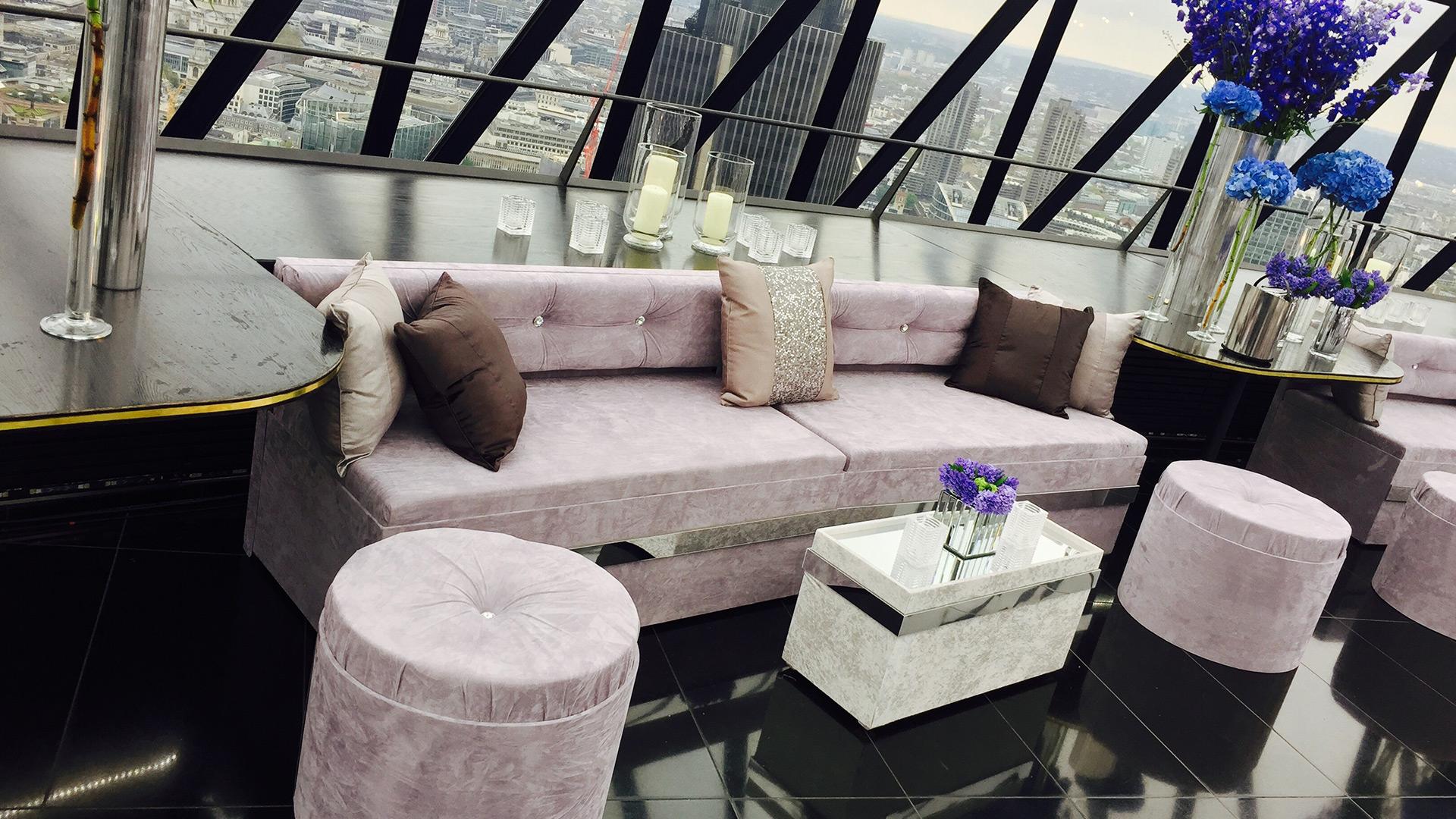 Event_Furniture_Sofa
