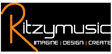 Ritzy Logo