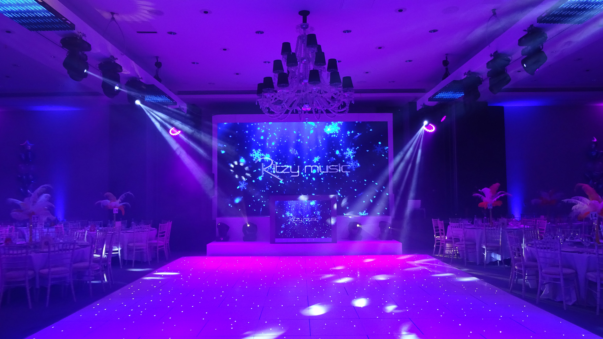 Ritzy_Music_Lighting