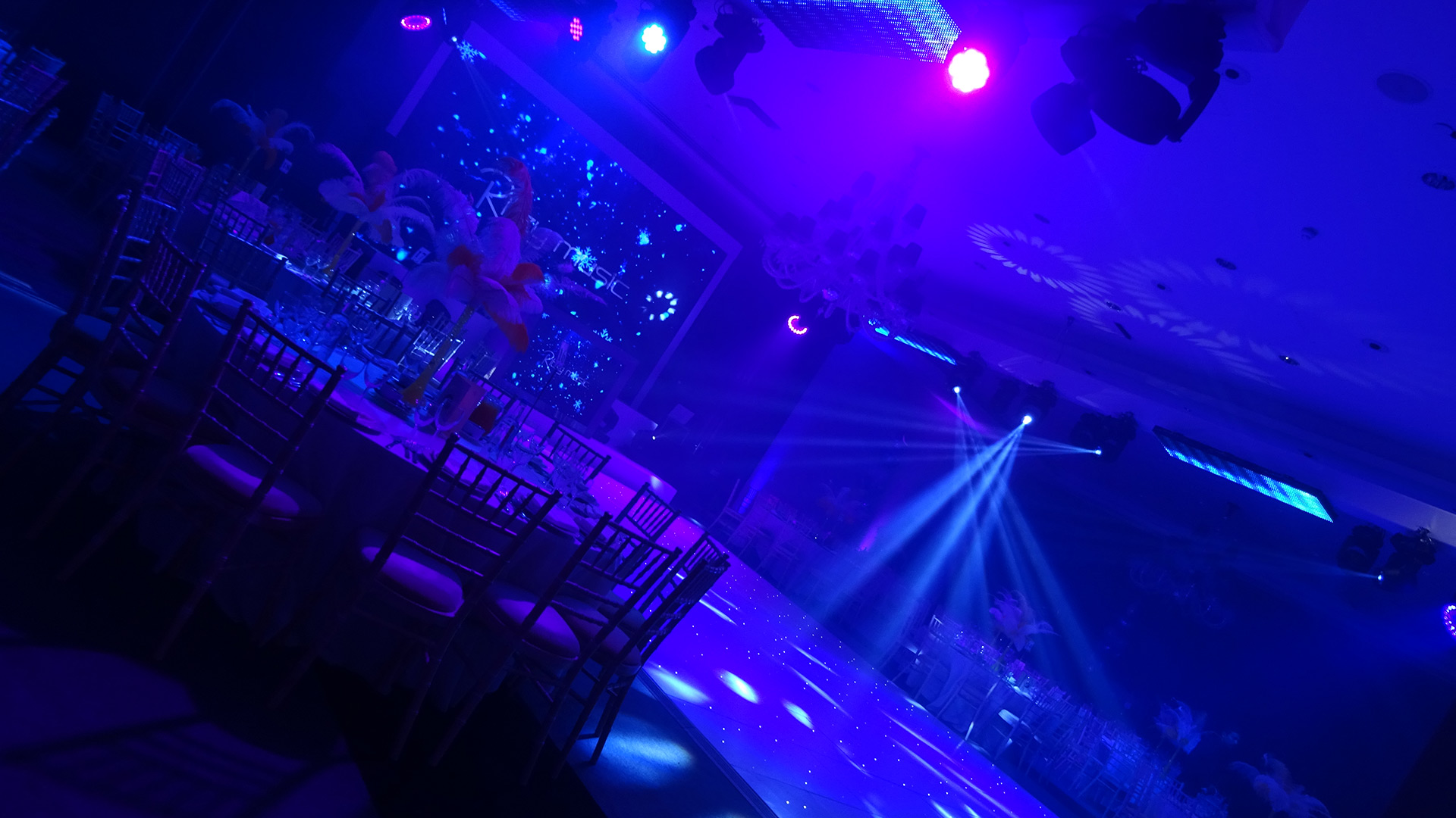 Ritzy_Music_Lighting1